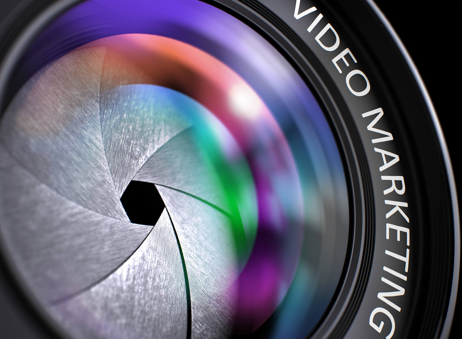 Benefits of Video Marketing for SME's