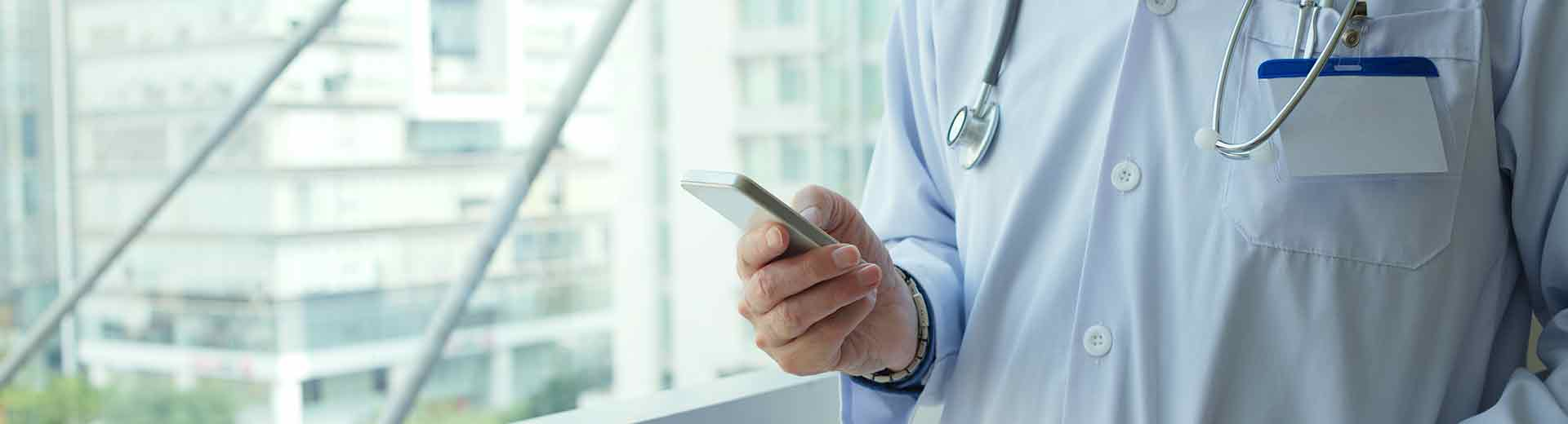 Healthcare | IMS Marketing