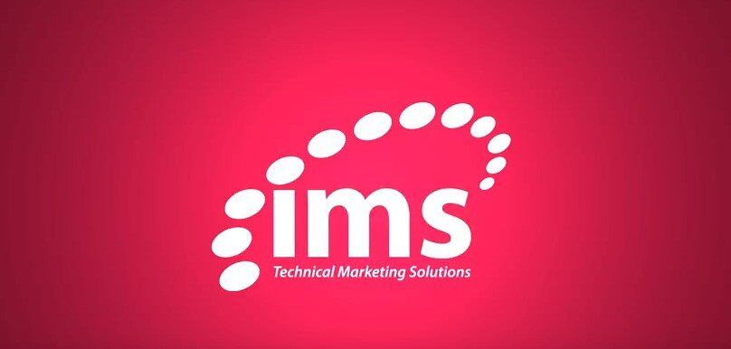 IMS Marketing 2017 Review
