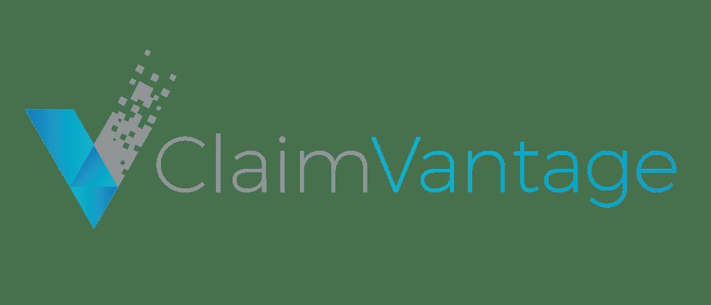 ClaimVantage logo