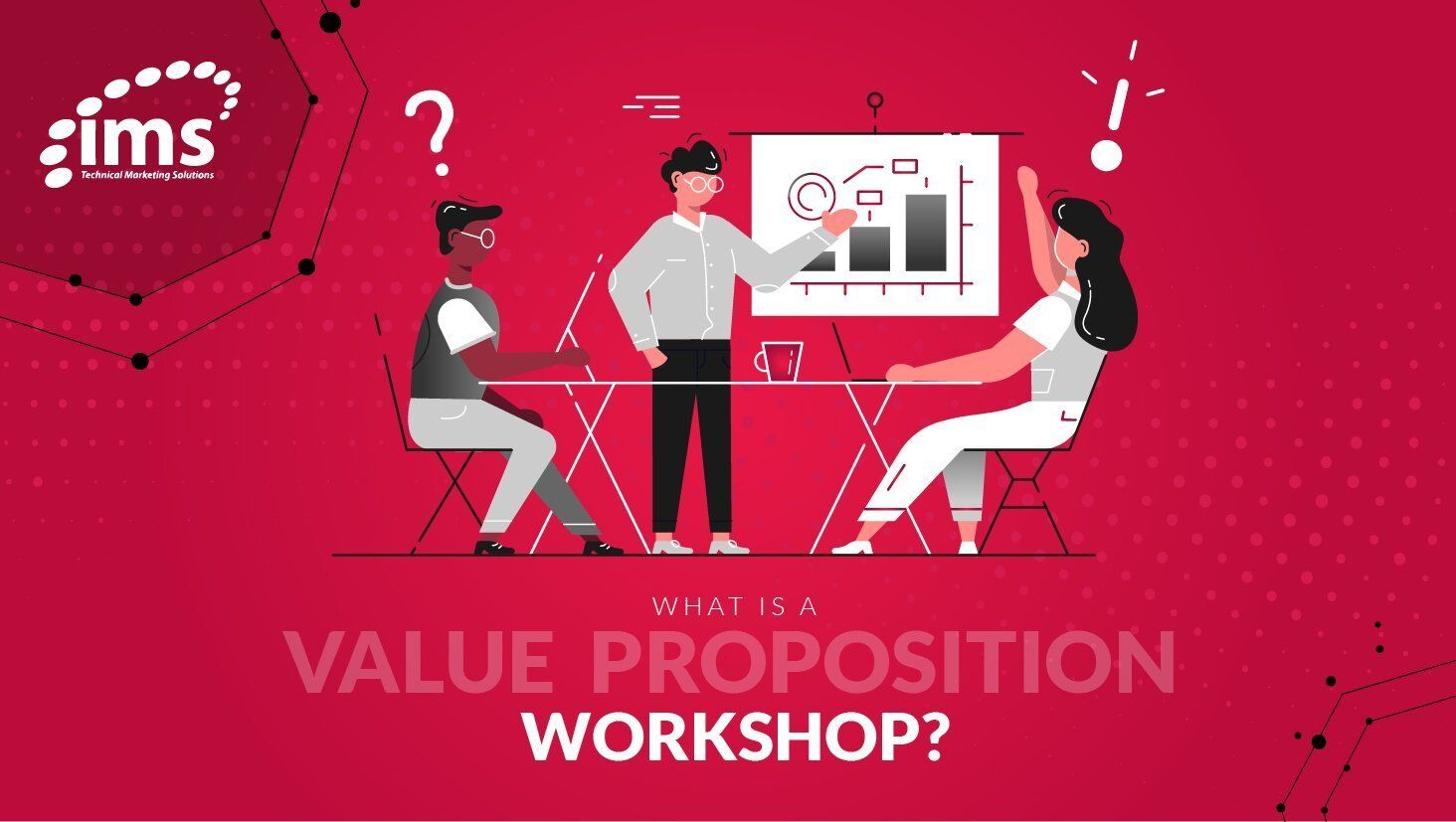 What is a value proposition workshop?