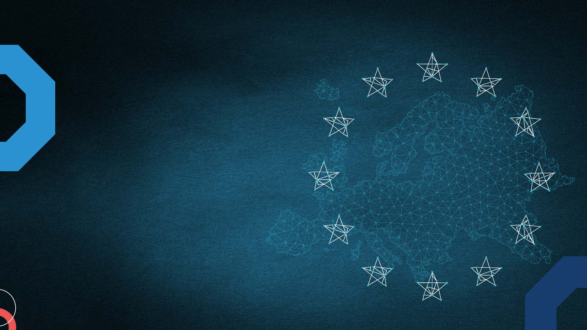 eurozone-customsized logo