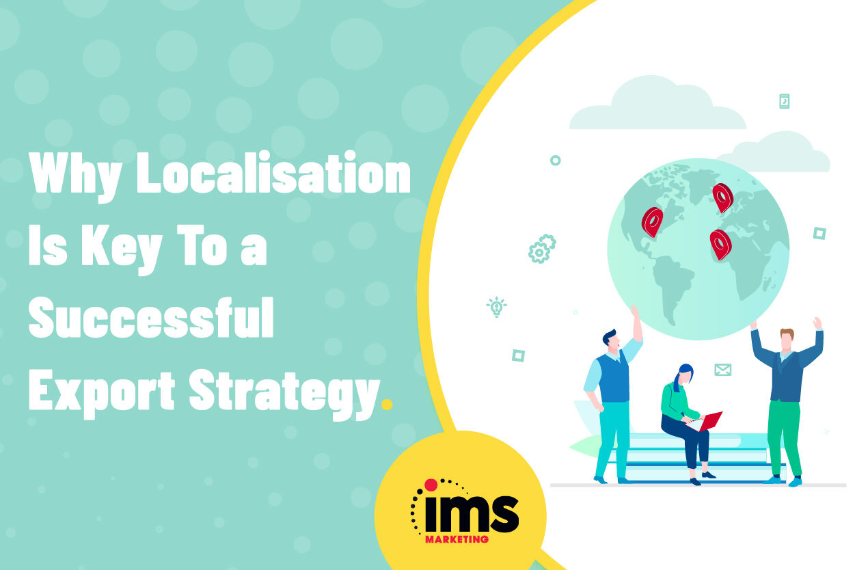 Localisation blog graphic