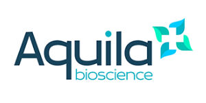 Aquila bioscience logo