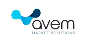 avem market solutions logo