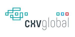 CXV Global logo