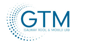 Galway Tool & Mould logo