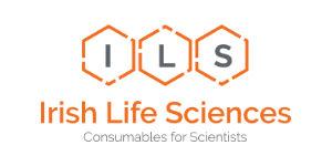 Irish life sciences logo