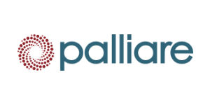 Palliare logo