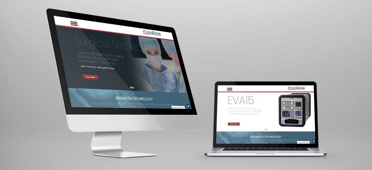 ims web design