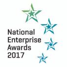 National enterprise awards 2017