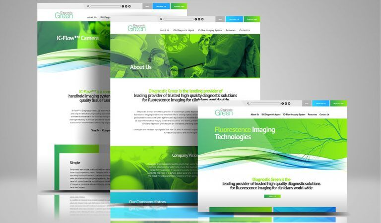 imsmarketing-IMS_Portfolio_DXG
