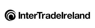 Inter Trade Ireland logo