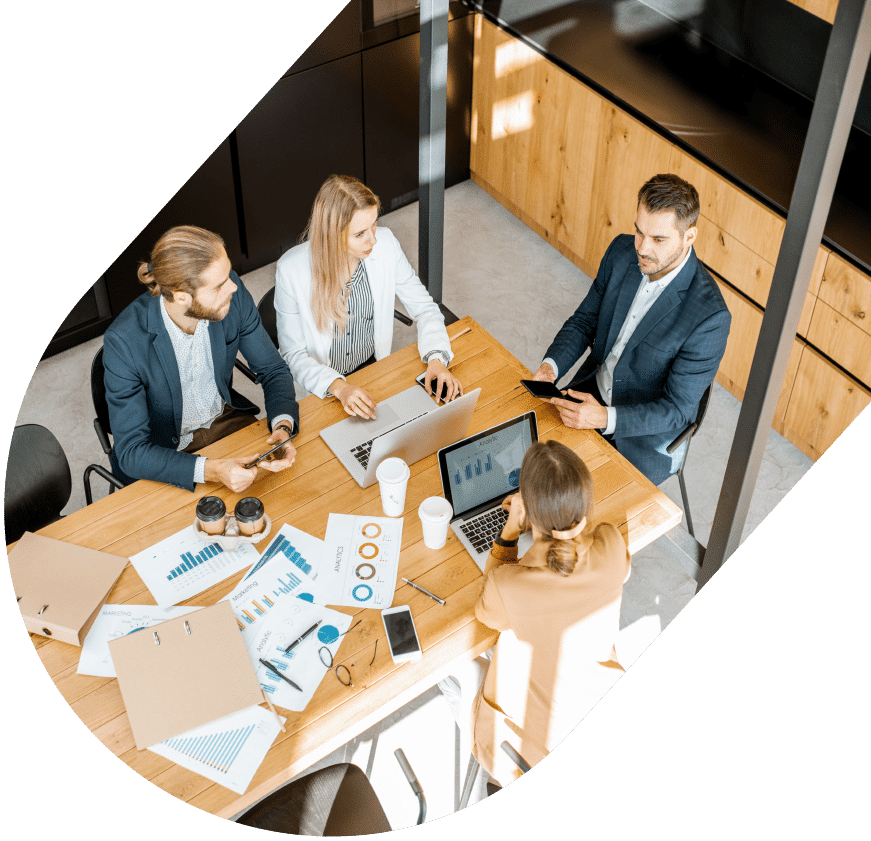 digital covid marketing voucher